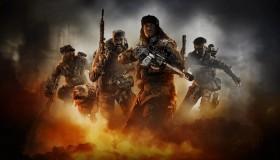 Έρχονται custom games στο Call of Duty: Black Ops 4