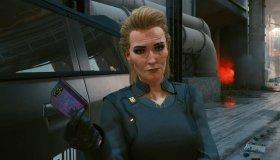 Cyberpunk 2077: Το patch 1.2 θα καθυστερήσει