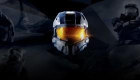 Το Halo: The Master Chief Collection επιστρέφει ενισχυμένο στο Xbox One X
