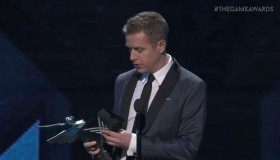 The Game Awards 2018: Θα ανακοινωθούν 10 games