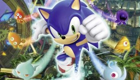 sonic-colors.original
