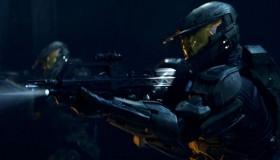 To Halo Wars 2 δωρεάν για ένα τετραήμερο