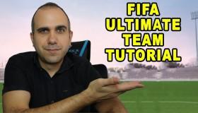 fifa-22-ultimate-team-guide-tutorial