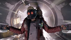 guardians-of-the-galaxy-system-requirements