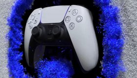DualSense: Πώς τα games του PS5 θα αξιοποιούν το haptic feedback