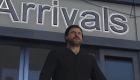 Βίντεο κλιπ για το Grand Theft Auto V