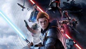 Star Wars: Jedi Fallen Order: Οι απαιτήσεις στα PC