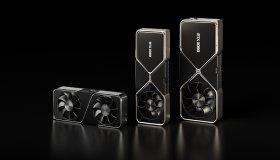 "Nvidia: ""Το stock των RTX 30 θα είναι περιορισμένο για τους επόμενους μήνες"""