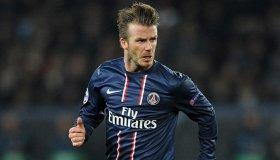 Ο David Beckham έγινε ιδιοκτήτης στην ομάδα eSports Guild