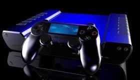 "Sony: ""Μέχρι στιγμής δεν έχουν παρουσιαστεί προβλήματα με τις ποσότητες του PS5 που θα κυκλοφορήσουν στην αγορά"""
