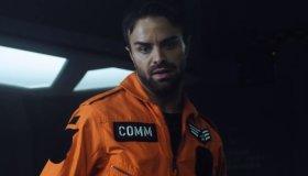 Fan made ταινία μικρού μήκους για το Among Us