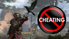 Apex Legends: Ban σε 770.000 cheaters