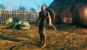 Valheim: Ένα bug χαλάει την πρόοδο των παικτών