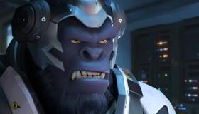 Overwatch: Αυξημένες ποινές για τους παίκτες