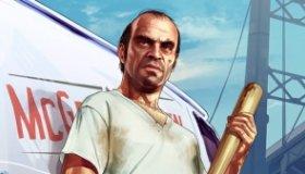 Τα καλύτερα και τα χειρότερα games του 2013