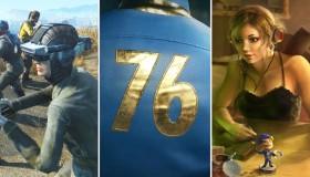 Παίζουμε Fallout 76
