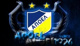 apoel-fifa-22