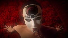 Lust for Darkness: Ημερομηνία κυκλοφορίας