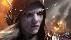 World of Warcraft: Battle for Azeroth: Ημερομηνία κυκλοφορίας