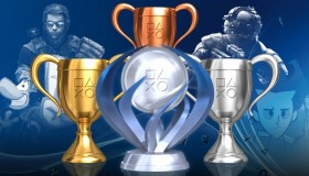 ps4-rare-trophies-win-money.jpg