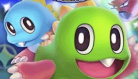 Bubble Bobble 4: Sequel για το Switch