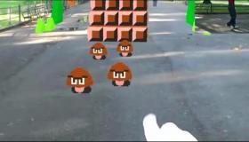 Super-Mario-Bros.-AR-HoloLens.jpg