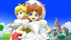 Η Nintendo στην Gamescom 2018