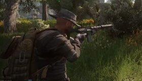 Outbreak: New Dawn από τον developer του The  War Z