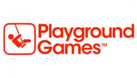 Open world Action RPG από την Playground Games