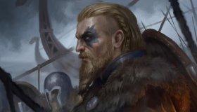 "Ubisoft: ""Θέλουμε o/η Eivor στο Assassin's Creed Valhalla να έχει συνοχή και να είναι ολοκληρωμένος σαν χαρακτήρας"""