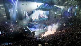 H Team Liquid αναδείχθηκε νικήτρια των International Grand Finals του Dota 2