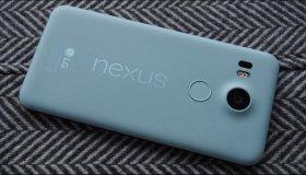 Αποζημίωση για τα ελαττωματικά LG Nexus 5Χ