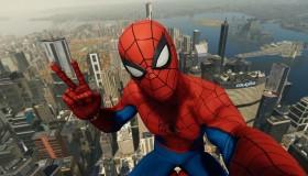 Φήμη: Marvel's Spider-Man 2