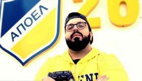 Η EA Sports συζητάει με τον ΑΠΟΕΛ για να τον εισάγει στο FIFA από το FIFA 20