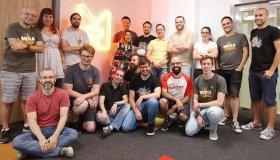 Η Epic Games εξαγόρασε την Mediatonic, εταιρεία ανάπτυξης του Fall Guys