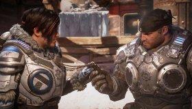 Gears 5: Οι χαρακτήρες θα ξεκλειδώνονται ή θα αγοράζονται με μικροσυναλλαγές