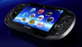 PlayStation Vita: Μπορεί να ανακάμψει;