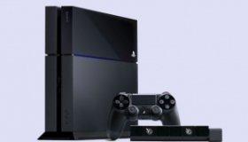 PlayStation 4: Οι πρώτες εντυπώσεις