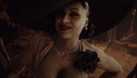 lady-dimitrescu-dumitrescu