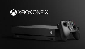 Μείωση τιμής για το Xbox One X κατά 100 ευρώ