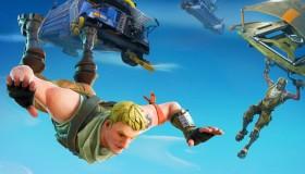 "Activision: ""Το Fortnite αποτελεί τεράστιο ανταγωνιστή"""