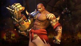 H Blizzard ακύρωσε το Overwatch event στην Νέα Υόρκη