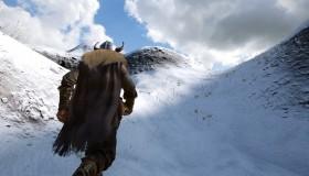 Valhall: Battle Royale στον μεσαίωνα