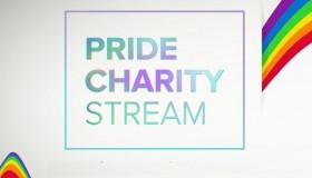 pride-charity-stream