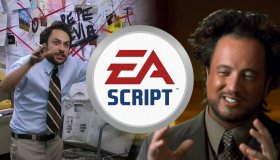 "EA Sports: ""Το Fifa 19 δεν χρησιμοποιεί scripting για να αλλάξει την δυσκολία"""