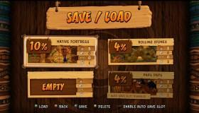 Φήμη: Crash Bandicoot N. Sane Trilogy για PC και Xbox One