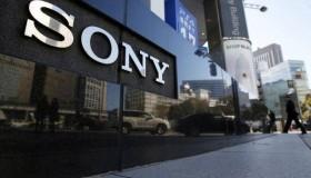 sony-factory-japan