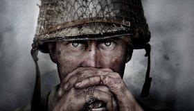 Ταινία Call of Duty