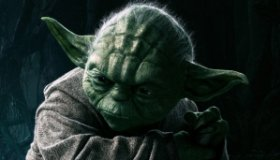 Top 10: Tα κορυφαία Star Wars games