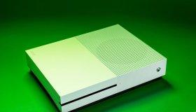 Έρχεται ανανεωμένο chat filter στο Xbox Live